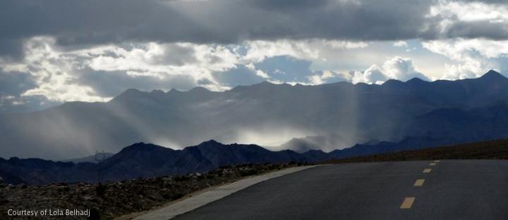 the-road-lola