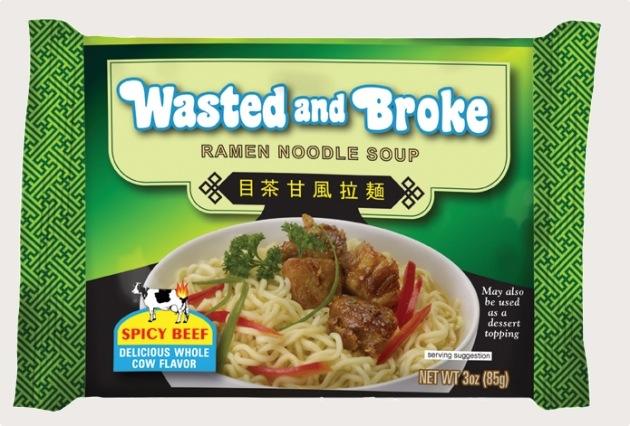 Wasted_Ramen-630x426