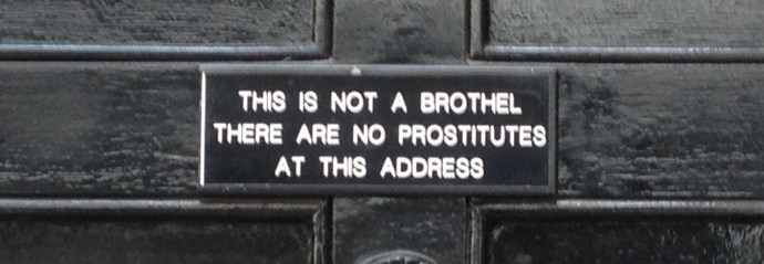 there-are-no-prostitutes-here