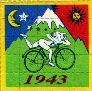 Hofmann_Bike_Ride_1943