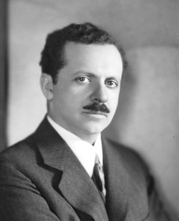 edward_bernays