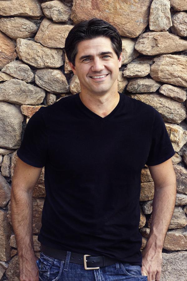 Interview with a minimalist: Joshua Becker