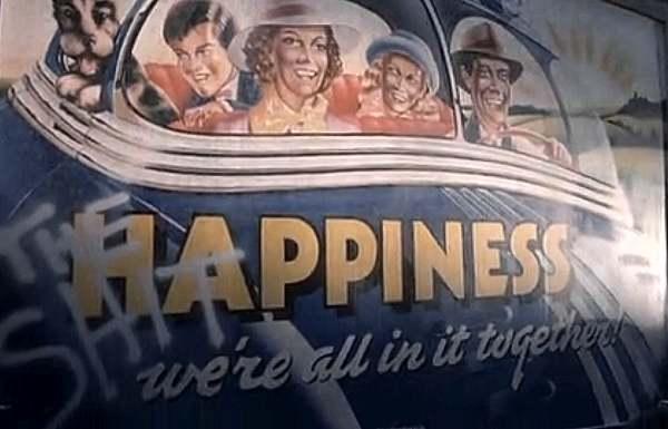 Brazil-happiness