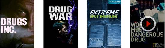 drugs-ads