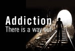 Sober Living and Dealing With The Aftermath of Addiction