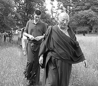 Following-Khenchen-Rinpoche