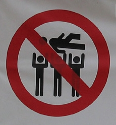 Do_Not_Crowd_Surf-badge