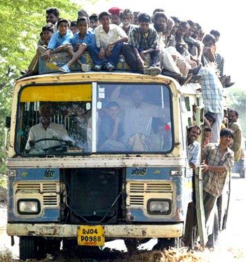 indianbus4
