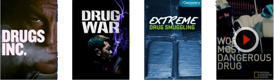 drugs-ads